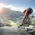峠のサイクリストをママチャリでぶっちぎっても良いですか?